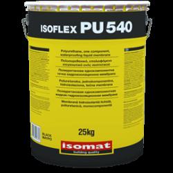 ISOFLEX-PU 540 25 кг