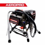 Mашина за боядисване AeroPRO R520, машини за боядисване AeroPRO