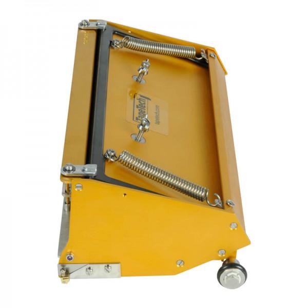 Кутия за шпакловане TapeTech 12 inch EasyClean® Finishing Box EZ12TT