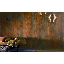 Декоративна мазилка Giorgio Graesan ISTINTO