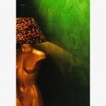 Декоративна мазилка Giorgio Graesan – Oro