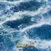 Rivedil - Италиански Мазилки