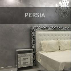 Мазилки Rivedil Persia