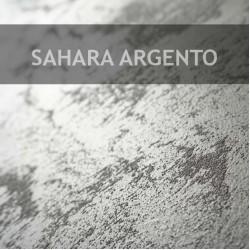 Мазилки Rivedil Sahara Argento