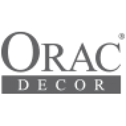 Orac Decor®