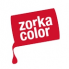 Zorka Color (1)