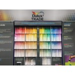Боя DULUX Colours Satin Base W 2.5 л