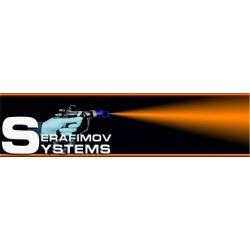 Serafimov Systems