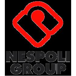 Nespoli Group