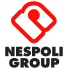 Nespoli Group (1)