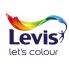 Levis (7)